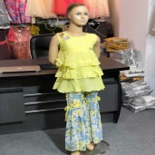http://www.paikeri.com/Indian Exclusive Garara Dress 3 to 10 Years